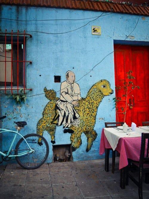 I contributi della Psicoanalisi Argentina al pensiero contemporaneo