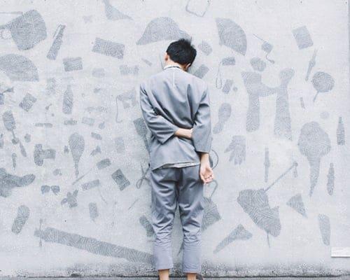 """CORSO """"Adolescenti nuovissimi: crisi evolutive, ritiro sociale e rischio autolesivo"""""""