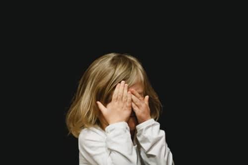 """ON LINE Cantiere Freud: """"La sessualità infantile"""""""