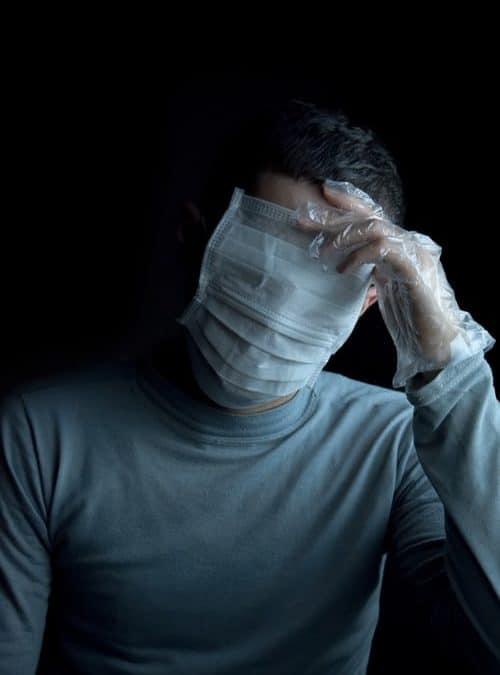 Coronavirus: i giovani sono degli irresponsabili? Intervista a Matteo Lancini