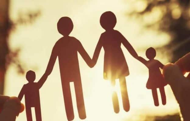 Spazio di ascolto per genitori gratuito ON LINE
