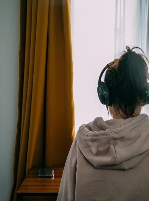 Questionario sulle psicoterapie on line