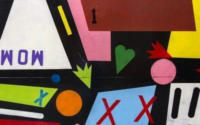L'Arte che Cura: Le potenzialità del fare arte nel processo di crescita degli adolescenti
